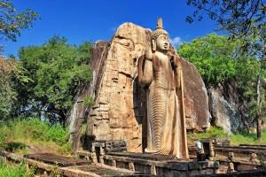 13 big-statue-buddha-awukana-sri-lanka-landmarks-travel