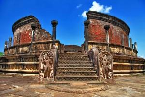 3. sri-lanka-travel-landmarks-ancient-city-polonnaruwa