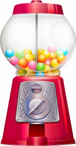 D gumball-machine-4682728_1280 copia