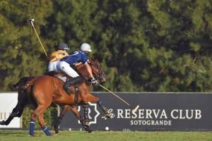 7. La Reserva Club_Polo
