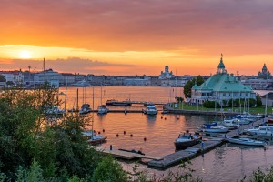 Finland_Helsinki_AdobeStock_215431073