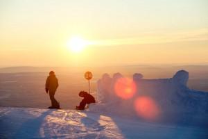 Finland_yllas_4809_1058