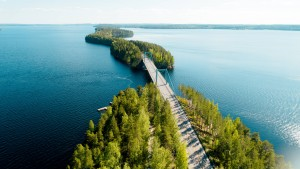 Lahti_Lakeland_Drone_Pulkkilanharju_PaijanneNationalPark_JanneKäyhkö_VisitLahti