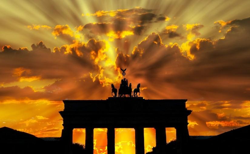 Berlin brandenburger-tor-201939_1920