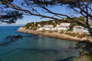 Camins de Ronda Tarragona_Vita Alfagama_1