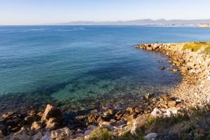 Camins de Ronda Tarragona_Vita Alfagama_2