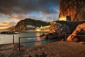 Foto 1 Ponta do Sol1©Hugo Reis (1)
