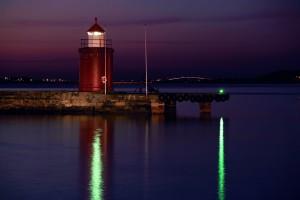 Foto 12 Molja Lighthouse- Brosundet Hotel_Photo Credit Hotel Brosundet