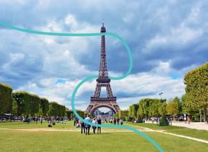 Foto 5 EiffelTower