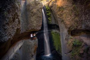 Foto 6 Levada do Moinho - LANDSCAPE (Madeira)©DigitalTravelCouple (1)