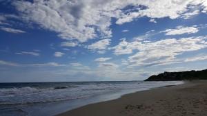 Playa Tarragona-Pixabay