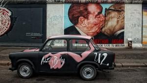 berlin-wall-50727