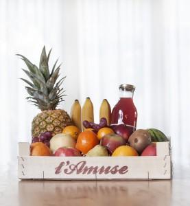 fruit-5723425_1920