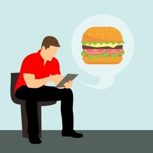 restaurants-online-3221867_1920