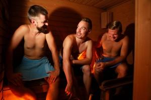 Finland_Tarvainen_Sauna_4E5A8349