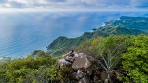 Foto 1 Sierra de Vallejo – Cerro del Mono 1