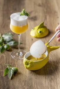 Foto 3 MRMAD_Pictura_Liquid Cuisine