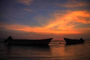 Foto 4 Playa el Novillero_526