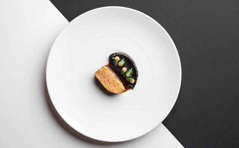 MONO, entre los 50 mejores restaurantes de Asia