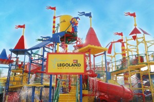 Foto 6 LEGOLAND Water Park 1