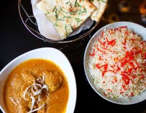 Foto 6 platos_curry_arroz-nan_alta