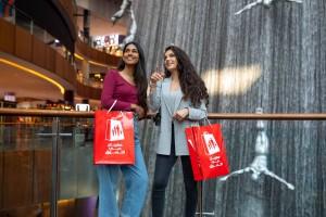Foto 7 Dubai Mall_2019-6-2