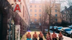 Kotiharju_sauna_Jussi_Hellsten_edit