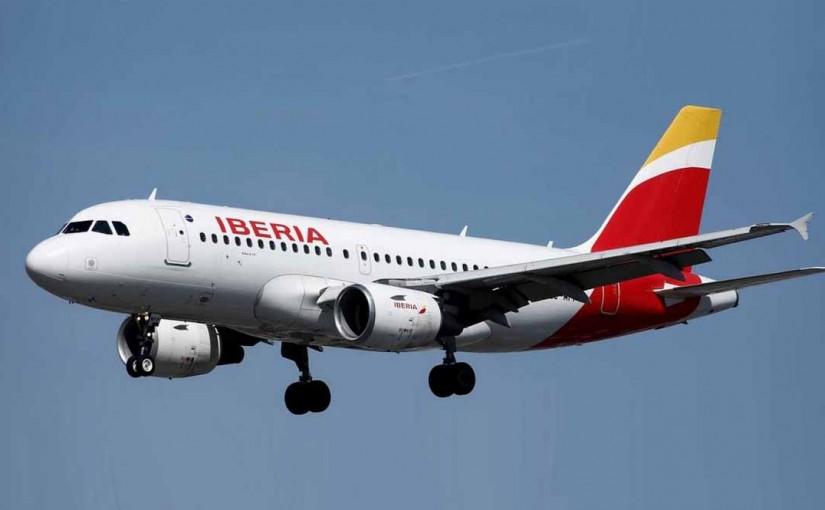 Más vuelos a Madeira