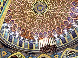 dome-409043_1920