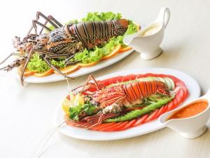 lobsters-4241279_1920