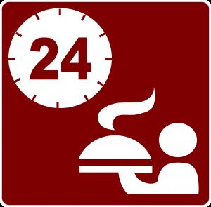 room-service-297070_1280