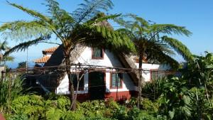Foto 1 Madeira