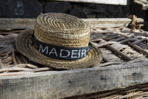 Foto 3 Madeira Lifestyle ©Andre Carvalho