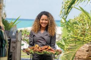78-BMOT-Nassau.20200331122245783 COPYRIGHT THE ISLANDS OF THE BAHAMAS MINISTRY OF TOURISM