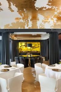 Foto 3 barcelona-restaurant-moments-3