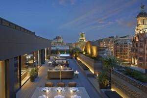 Foto 5 barcelona-2014-suite-barcelona-terrace
