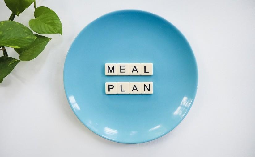 Foto 6 meal-plan