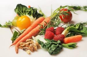 Foto 9 Vegetables
