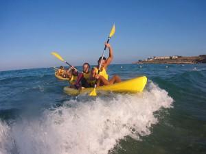 Actividad_nautica_Alicante.Water_Sports_Alicante