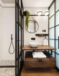 Foto 10 Maison Ardois Rhone Ciudadela Rooms HD-30