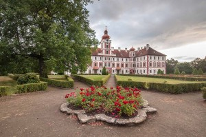 Foto 5 Mnichovo-hradiste