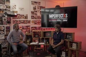 Foto 6 IMPERFECTXS_Santiago Miguélez, director de Marketing de Hijos de Rivera y Diego Guerrero, DsTAGE (3)