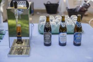 Foto 7 dia industria cervecera checa-dani aragon tgv lab-33