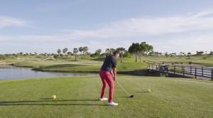golf_orihuela
