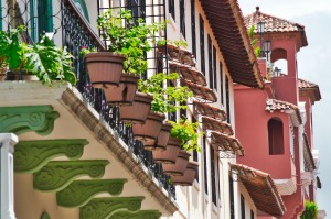 old-town-panama-4371482_1280