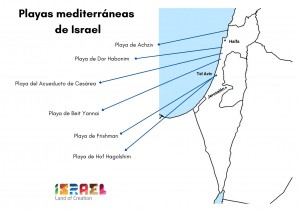 Foto 6 Infografía Playas Israel_AlfabétikoPMT