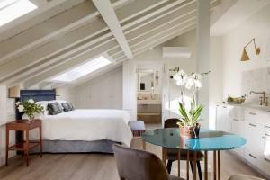 Foto 1 Residencia_Privada_Gran_Hotel_Brillante12