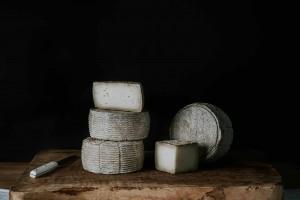 Foto 1 quesos solos-3