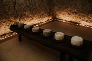 Foto 2 quesos cuevas-4