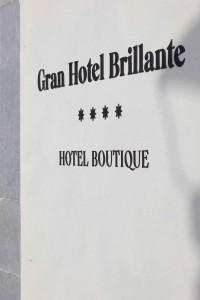Foto 9 Gran_Hotel_Brillante_Fachada